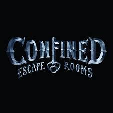 confined escape rooms calgary escape room u2013 escape the ordinary