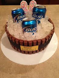 25 beer cakes ideas birthday beer happy
