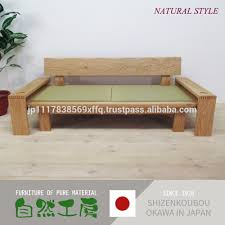 Wooden Sofa Bed Pictures Of Wooden Sofa Designs Pictures Of Wooden Sofa Designs