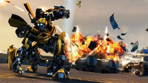 74 entries in transformers 3 hd wallpapers group