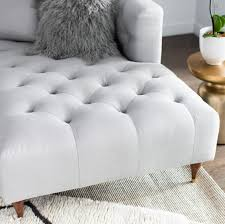 ms chesterfield sofa review ms chesterfield interior define