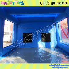 cheap photo booth rental cheap spray booth portable paint booth trailer portable