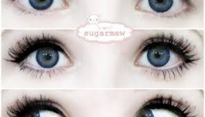 light blue eye contacts best natural looking green contacts for light eyes uniqso