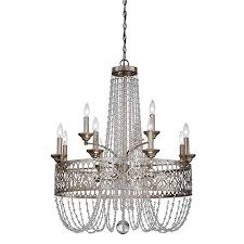 minka lavery lighting replacement parts chandeliers minka lavery chandelier 5 light chandelier ml minka