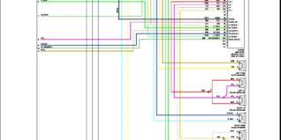 baldor wiring diagram kwikpik me