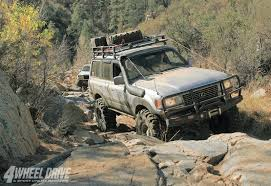 lexus lx450 fuel economy 1997 lexus lx450 just traded my 2013 land cruiser camping