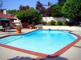 how to treat pool water with home chemicals hunker