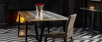 dining tables furniture timothy oulton