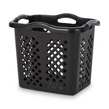 Laundry Hamper Replacement Bags by Laundry Baskets U0026 Bags Kmart