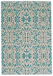 Grey And Turquoise Rug Turquoise And Gray Area Rug Cievi U2013 Home