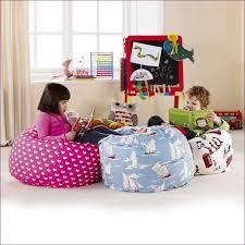 furniture fabulous square bean bag chairs bean bag couch foam