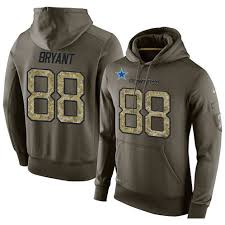 hoodie shop authentic jerseys cheap in official online nfl