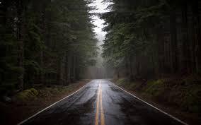 imagenes de paisajes lluviosos los paisajes lluviosos mas hermosos imágenes taringa