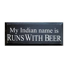 Home Decor Signs Sayings Best 25 Beer Signs Ideas On Pinterest Wood Signs Sayings