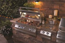 outdoor living jack u0026 39 s refrigeration heating and cooling