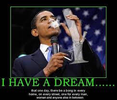 Best Obama Meme - top 10 obama smoke marijuana weed memes 2015 weed memes