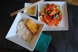 mediterranean asian diet skinny fitalicious