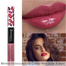 Get The London Look Meme - get the rimmel look meme awesome photographs rimmel london lip