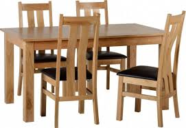 8 person dining table and chairs top 49 unbeatable 8 seater square dining table and chairs person set