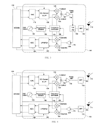 patent us7884727 wireless occupancy and day light sensing drawing