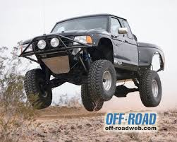 prerunner ranger 4x4 off road classifieds ford ranger 4x4 prerunner