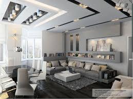Diy Living Room Decor Interior Home Design Ideas Fiona Andersen - Decors for living rooms