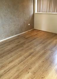 Cheap High Gloss Laminate Flooring Laminate Flooring Sydney Bamboo Flooring Blacktown Advanced