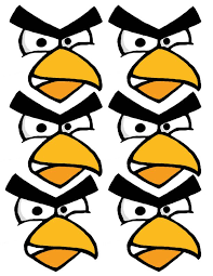 25 angry birds 5 ideas angry birds angry