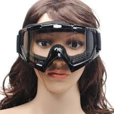 jual goggle motocross popular motocross bike glasses buy cheap motocross bike glasses