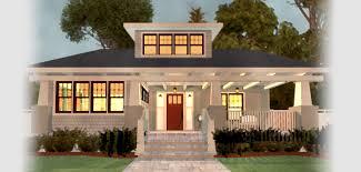 online architecture design for home home designer architectural