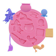 halloween witch pot compare prices on witch pot online shopping buy low price witch