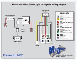 1982 club car wiring diagram wiring diagram simonand