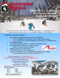 Wyoming travel policy images Jackson hole wyoming 5 days 6 nights ski and board trip jpeg