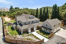 five bedroom homes brandon belt sells east bay home for 3 5 million sfgate