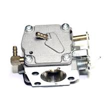 tillotson carburetor identification 016569 images reverse search