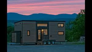 Home Design Alternatives Inc The Acacia New Tiny House Design Youtube