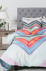 deny designs duvet cover bedding nordstrom