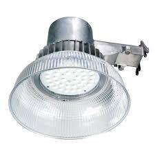home lighting dusk to light bulbs home depott lights ebay