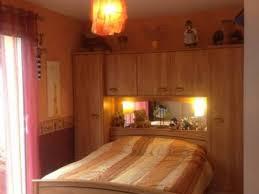 chambre des m騁iers h駻ault chambre des m騁iers h駻ault 28 images maison t4 avec un etage
