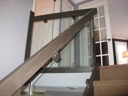 stair refinishing kitchener waterloo home improvements in