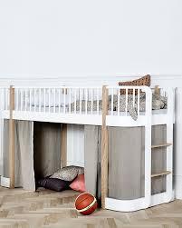 Ikea Lettini Per Bambini by Voffca Com Lampadari Da Sala
