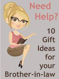 gifts for in laws need help 10 gift ideas for your in tip