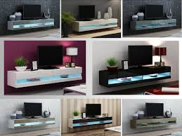Tv Rack Design by Furniture Tv Stand For 55 Inch Flat Screen Tv Rack Design Ideas