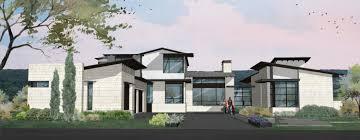 Artisans Custom Home Design Utah Stunning Design Homes Inc Gallery Awesome House Design