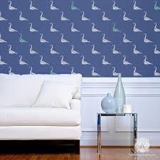 Stencils For Home Decor 266 Best Nursery U0026 Kid U0027s Room Stencils Images On Pinterest Wall