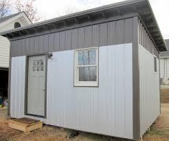 Prefab Backyard Cottage Prefab Backyard Guest House Descargas Mundiales Com