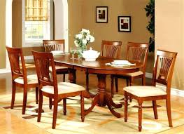 cherry dining room set cherry chairs cheap wood dining room chairside end table