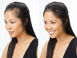 does onion juice really help hair regrowth hair clipper