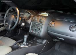 2003 mitsubishi eclipse hatchback photo collection mitsubishi eclipse 2000 interior