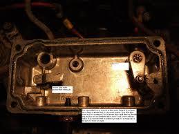 19j lucas cav dps pump manual needed landyzone land rover forum